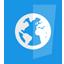 Logo .tel