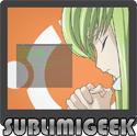 Encart 125x125 Sublimigeek